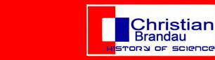 Christian Brandau logo English